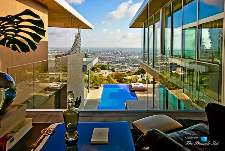 29-1474-Blue-Jay-Way-Los-Angeles-CA_zps199424ac.jpg~original