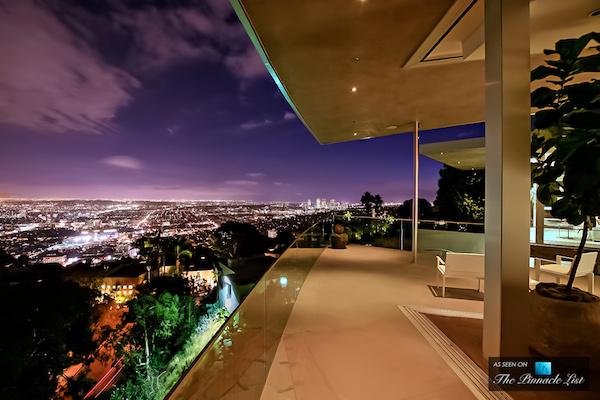 3-1474-Blue-Jay-Way-Los-Angeles-CA_zpsca3d616e.jpg~original