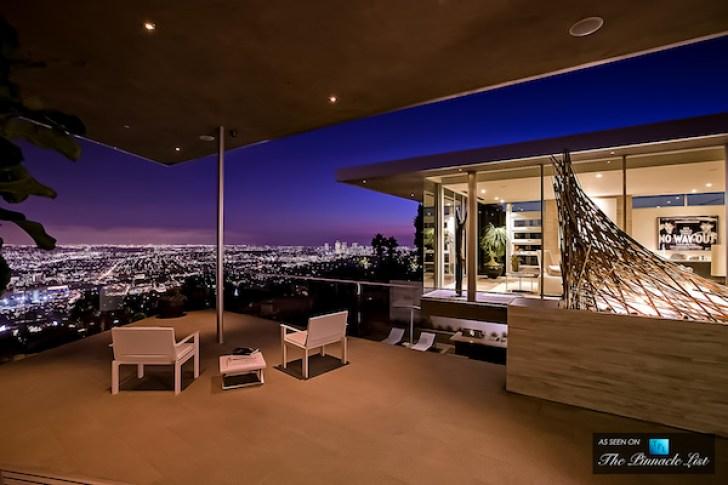4-1474-Blue-Jay-Way-Los-Angeles-CA_zps6d8dddd8.jpg~original