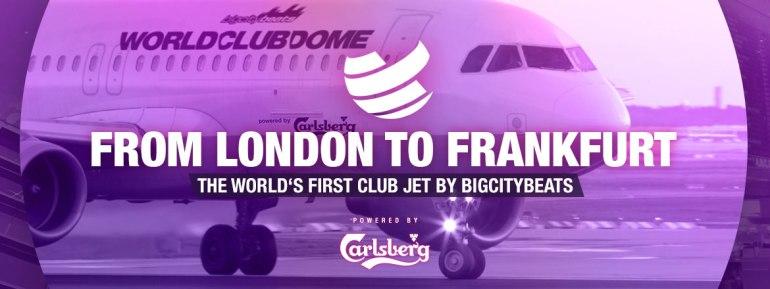"""Résultat de recherche d'images pour """"World CLub Dome Club Jet 2018"""""""