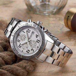 montre bracelet homme
