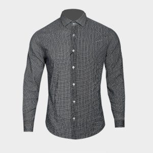 chemise italienne homme