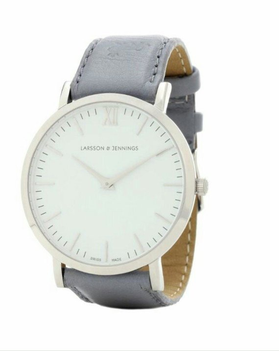 montre homme youreleganceshop
