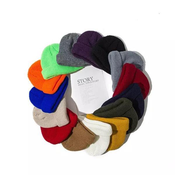 bonnets youreleganceshop