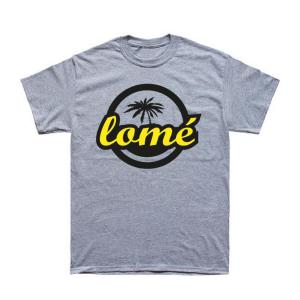 youreleganceshop tshirt