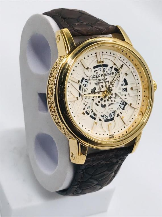 patek philippe youreleganceshop montre homme