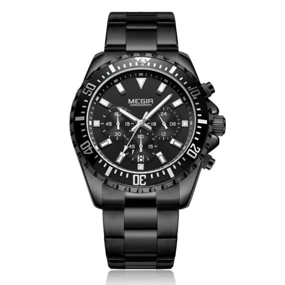 montre homme megir youreleganceshop