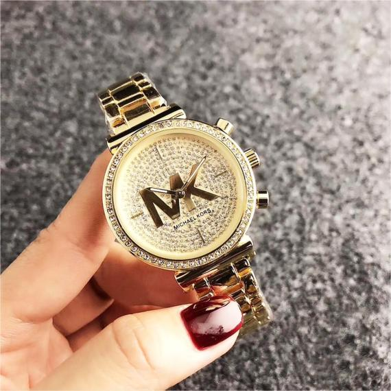 montre youreleganceshop femme michael kors