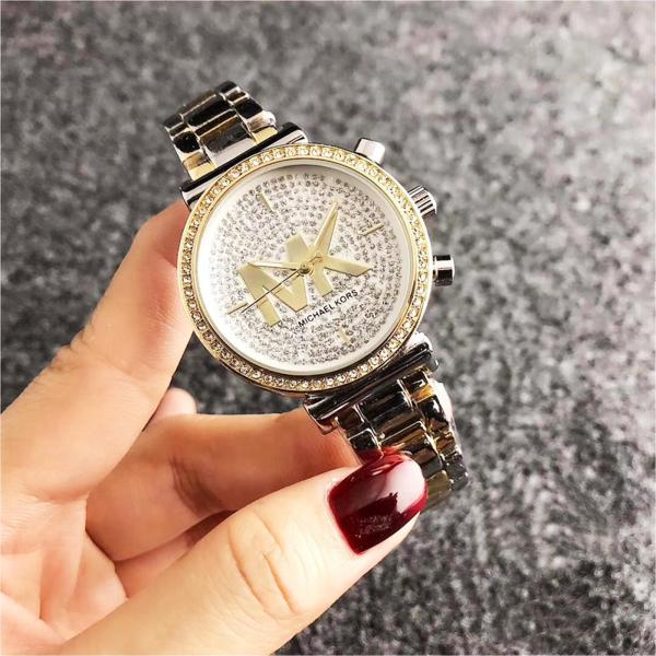 montre michael kors youreleganceshop
