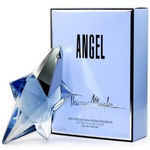 angel thierry mugler youreleganceshop