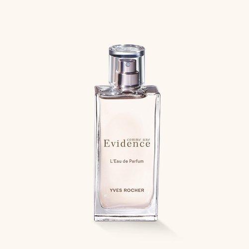 parfum femme youreleganceshop comme une evidence