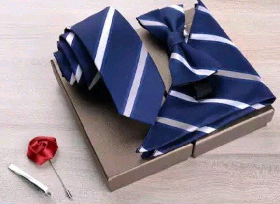 cravate coffret homme youreleganceshop
