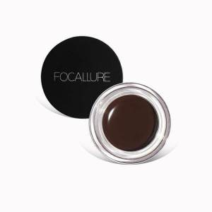 gel crème sourcils 02 chocolate focallure