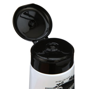gommage anti points noirs au charbon garnier skinactive