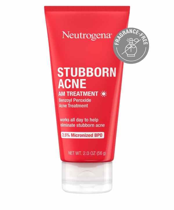 creme anti acne tenace neutrogena stubborn acne