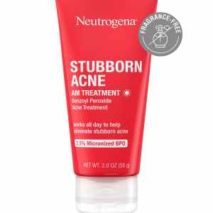 creme anti acne tenace neutrogena stubborn acne