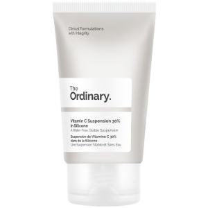 suspension vitamine C 30% the ordinary