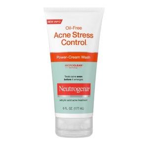 creme-nettoyante-anti-acne-neutrogena