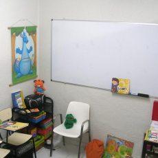 aula01