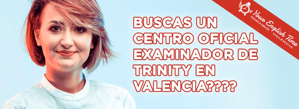 exam-oficial-trinity-2017
