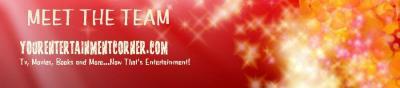 YEC MEETTHE TEAM logo