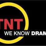 TNT Announces Ambitious New Development Slate