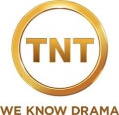 TNT gold logo (large)