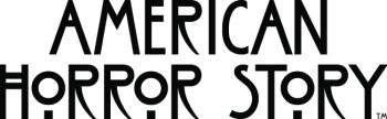 AHS logo FINAL K