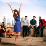 "You Call That A Finale? Review: New Girl ""See Ya"""