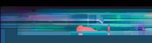 freeform_logo