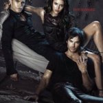 "Review: The Vampire Diaries ""Ordinary People"" (Stefan Wuvs His Brother… Aww…)"