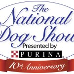 John O'Hurley and David Frei, Hosts of NBC's The National Dog Show Discuss Dogs, Dogs, and More Dogs!