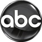 News/Videos: ABC Unveils 2017-18 Primetime Schedule and Trailers for New Shows