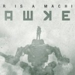 Web Series: New Trailer for HAWKEN – Series Debut 2013