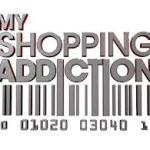 "TV Clip: Oxygen's New Docu-drama ""My Shopping Addiction"" Sneak Peek"