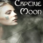 Next Stop on the TWCS Blog Tour… Book Review: Eire's Captive Moon by Sandi Layne