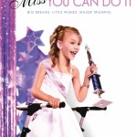 """Video: HBO Documentaries Presents """"Miss You Can Do It"""""""