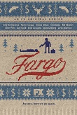 Fargo key art (featured)