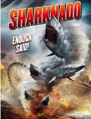 Sharknado key art (featured)