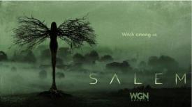 SALEM Key Art horiz