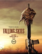 Falling Skies S4 key art 2 (featured) (Custom)