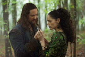 SALEM - ALL FALL DOWN - 2x13-01