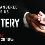 "The Lottery –""In Extremis"" Review. Well, That's That."