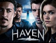Haven S5 Key Art (featured)