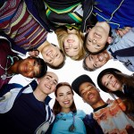 """<i>Red Band Society</i> Series Premiere – """"Pilot"""" Spoiler-Free Advance Review. A Coming of Age Dramedy."""