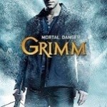 "<i>Grimm</i> – ""Mishipeshu"" Recap. He's Got Spirit…Animal."