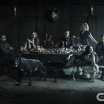 Video: <i>The Originals</i> – Season 3 Pull Forward