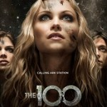 Video: <i>THE 100</i> Season 3 Returns January 21