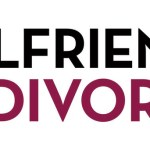 "<i>Girlfriends' Guide to Divorce</i> – ""Rule No. 3: Don't Stand in the Doorway"" Retrospective. Facing Your Fears."