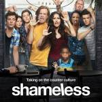 """<i>Shameless</i> Season Finale – """"Love Songs (in the Key of Gallagher)"""" Retrospective. Love Gallagher Style"""